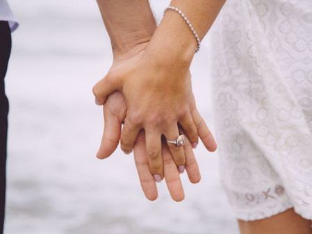 How to Attract Engaged Couples and Book More Weddings