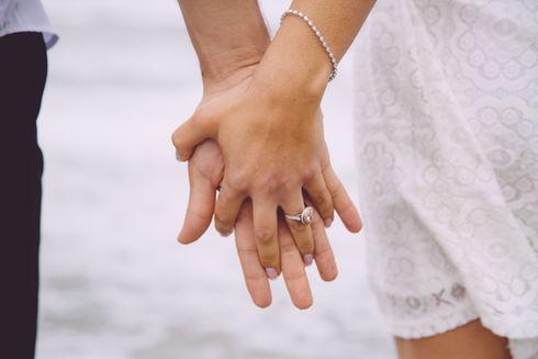 Mithilfe eines Beziehungscoachings wieer Harmonie und Liebe in die Beziehung bringen