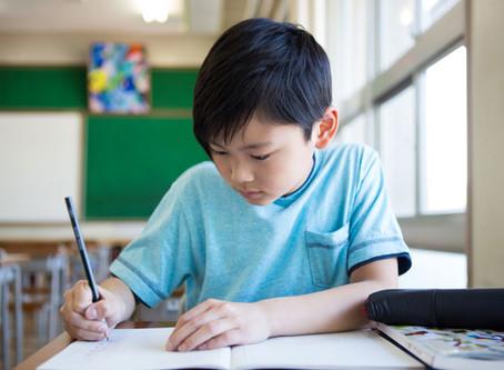 抗ADHD薬は学習上どのような効果をもたらすのか?