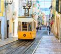 aliveXperiences Lisbon Portugal