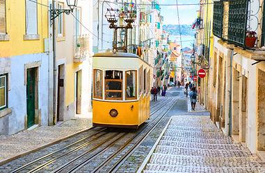Certified translation for Portugal
