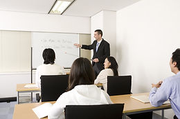 English Communication Course