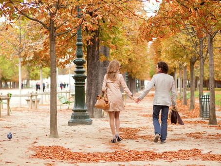 養生ヨガ 9月 「秋の養生法」第2回