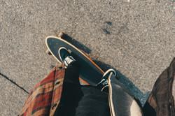Urbano Skater