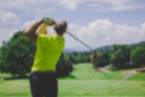 Golf Shot, buy golf clubs, golf lessons, golf swing, injury prevenion, golf fitness, PGA tour, Henderson, Las Vegas
