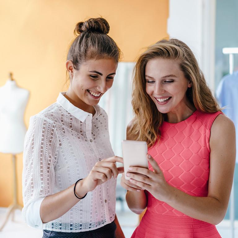 NEU: Wie Sie ihre Umsätze digitalisieren ohne in das klassische Online-Business einzusteigen