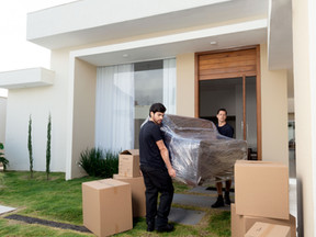 Have You Heard About These Moving Hacks?