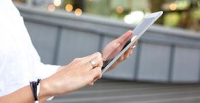 4 Etapas en el proceso de compra de tecnolgía del cliente (Y qué necesita en cada una) - Parte 1