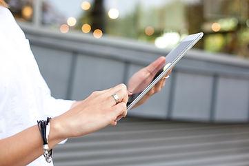 ISMOR Tecnologia - Contratos de Suporte e Consultoria de TI