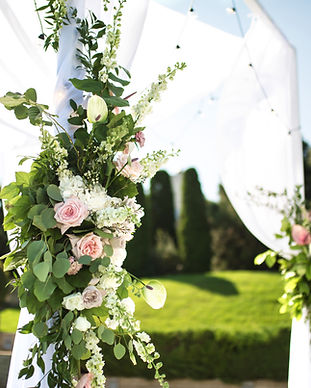Wedding Planners in Bangalore | Wedding Event Management 2