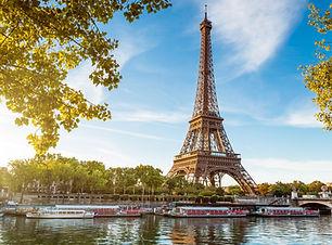 Book cheap hotel in paris, france flightplushotel.com