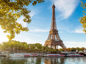 The #1 Thing You Must Know Before Going to Paris