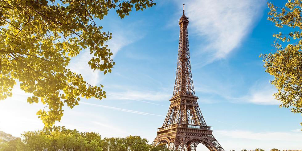 AIP Paris