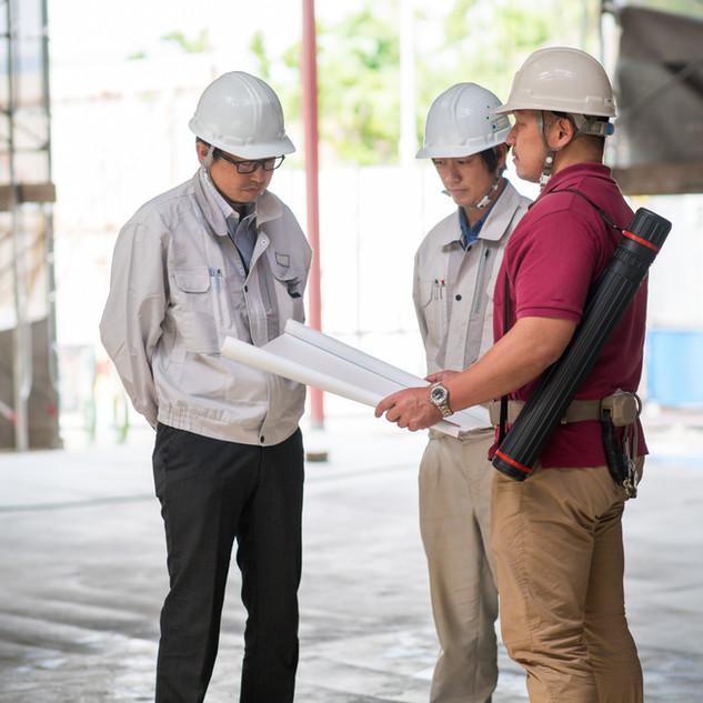 2hr 2021 Mandatory Class for NC General Contractors