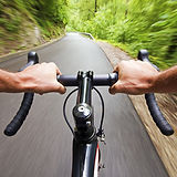 Maniglie bici