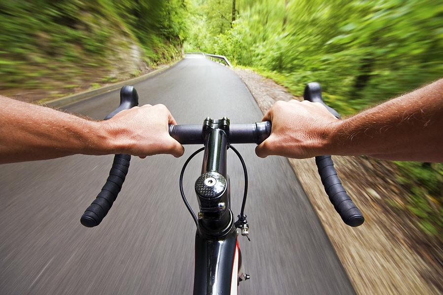 cycling training workshops