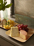 Myall Coast Tours locally made cheese and chocolates