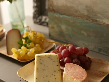 Is Cheese Healthy to Eat?