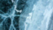 Zusammenfassung Oberflächen