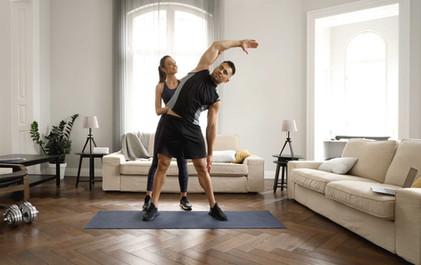 Mozgásminta tréning