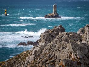 Rapport économique sur la Bretagne