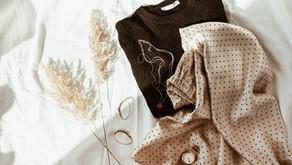 Comment trouver ton style vestimentaire ?