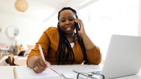 Comunícate asertivamente con clientes difíciles
