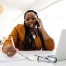 Saliendo de la caja: Aprovecha tu intuición femenina para triunfar