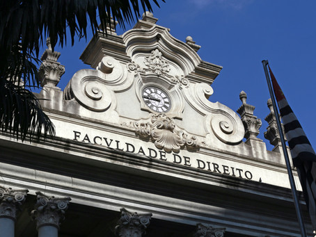 Relator julga inviável ADPF ajuizada pelo Conselho Federal da OAB
