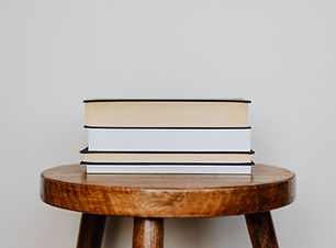 Libros apliados