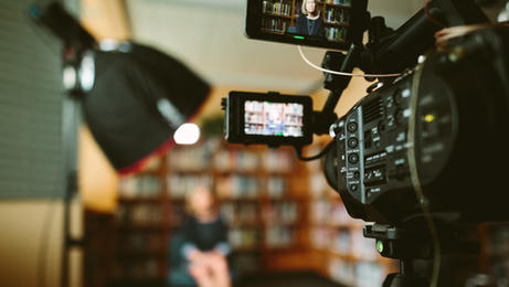 Professional Learning Videos to Support Implementation (Fall 2019)