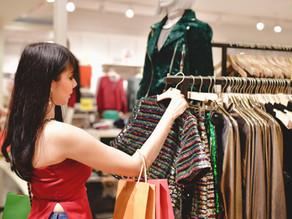 人は動機がなければ財布を開かない。あなたのやるべきは顧客が購買したくなる動機をつくること。