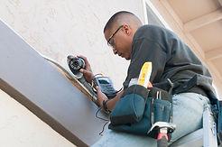 Camera Installation