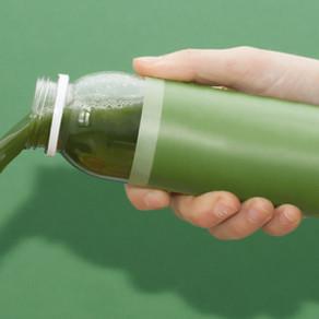 Stemming the tide of greenwashing