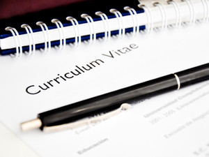 The Importance of a Subject Line in your Job Application
