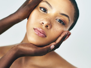 WHAT YOUR SKIN IS CRAVING
