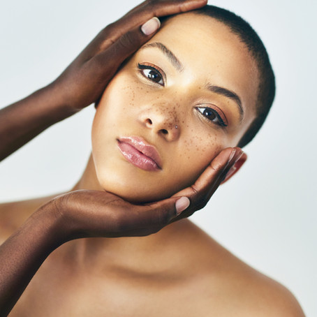 The Body, Face, and a Scalpel: Current Aesthetic Trends