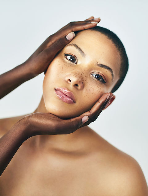 Beautiful Skin