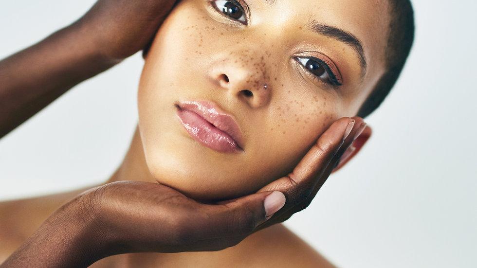 Collagen Facial Moisturiser