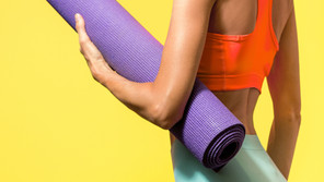 Yoga sutra 1.14