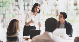 Corporate Sales Training in India
