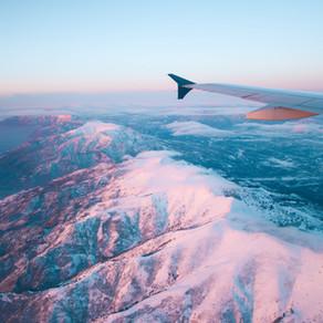 How Aviation Found Me
