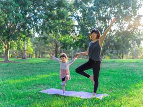 Balance Awareness Week Starts Today!  (9/13-9/19/2020)