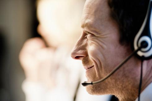 Vi.P. Consulting - Energia e Telecomunicazioni