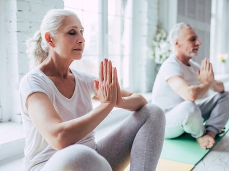 Top Exercise Tips for Fibromyalgia