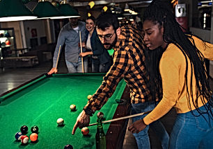 Northeast Ohio Billiards Network