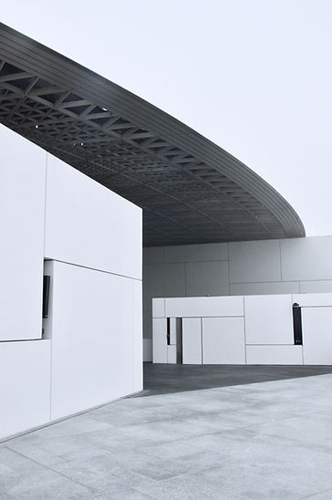 Konkrete Architektur
