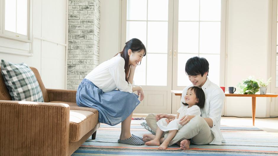 ママのためのマネーセミナー5月開催