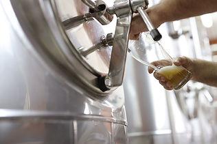 IIoT Industrial Networks Food & Beverage IT