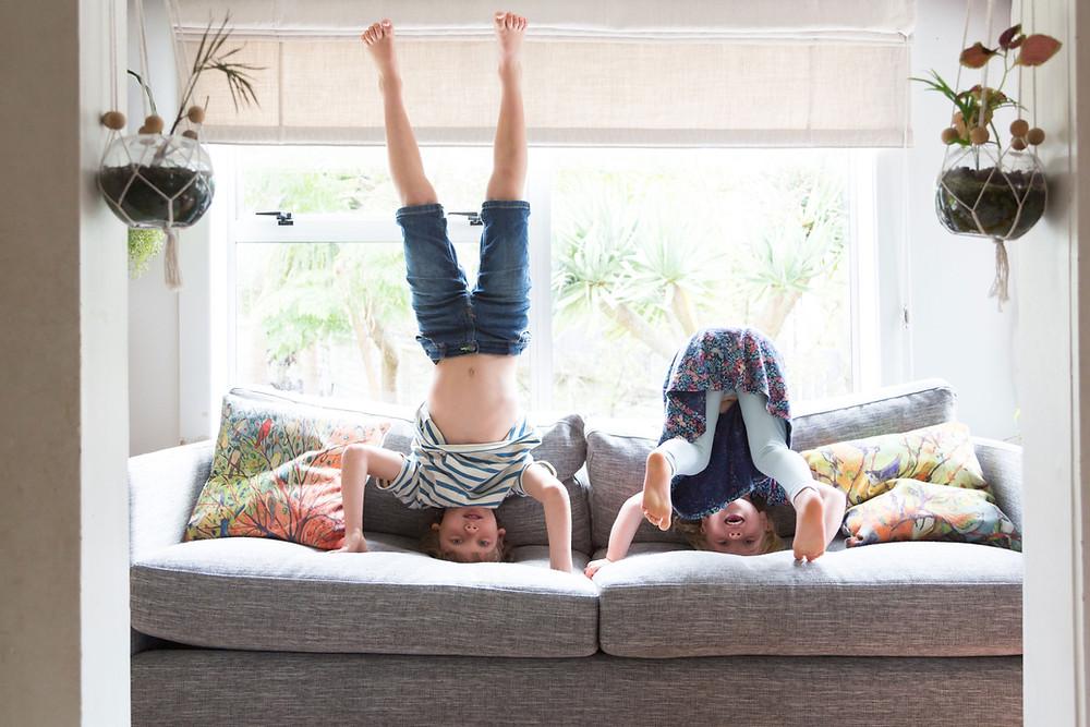Born Happy, Nashville, TN, Tennessee, Baby Sleep Coach, Baby Sleep Consultant, Toddler Sleep Coach, Toddler Sleep Consultant, Parent Coach, Sleep, Overnight Waking, Toddler Sleep, Preschooler Sleep, Baby Sleep, Parenting, Boundaries, Sleep Challenges